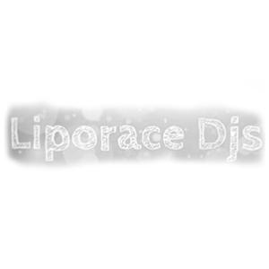 liporace